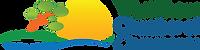 wscc-logo-horizontal-transparent-backgro