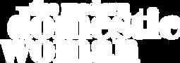 mdw_logotype_white (2).png