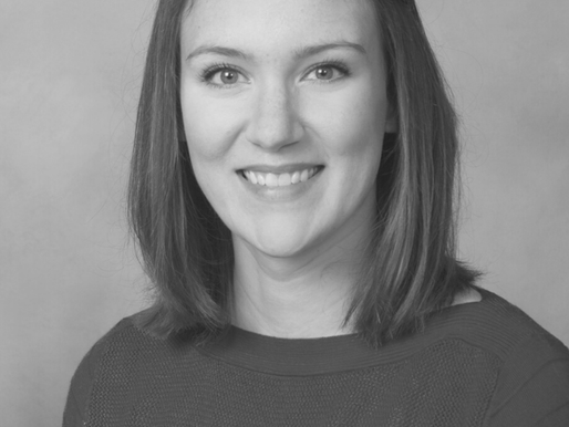 Women's Health Month: Spotlight on Physical Therapist Dr. Samantha Grams in St. Charles, Illinois