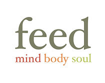 Feed_Final_3-08.jpg