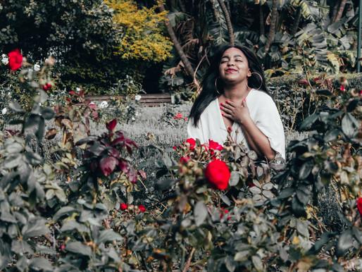 5 tips to plan an extraordinary garden