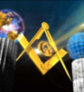 MasonicImage.jpg