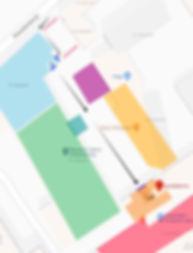 карта авиатор.jpg