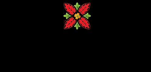 GLASSNAYA_V1.png