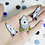 Thumbnail: Брошка 'Маленькая ракета'
