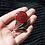 Thumbnail: Брошь 'Роза'