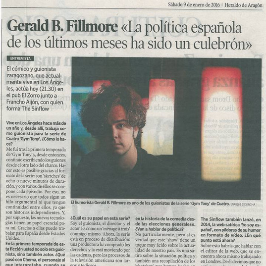 NEW_press_article_La_Politica_Española.