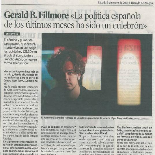 NEW_press_article_La_Politica_Española.