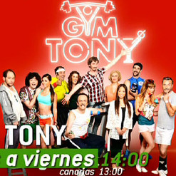 gymtony3.jpg