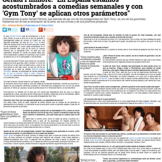 NEW_press_article_EN_España_estamos_aco