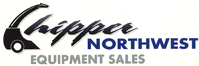 Chipper Northwest Equipment Sales - DuraTech Tree Chippers and Haulit Trailers