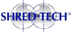 Shred-Tech-Logo.jpg