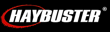 Haybuster logo.png