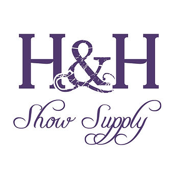 h-h_logo_purple.jpg