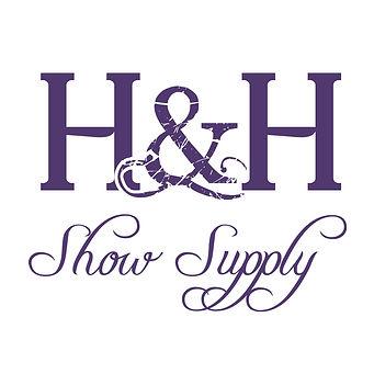 h-h_logo_purple.jpg