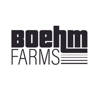 Boehm Farms.jpg