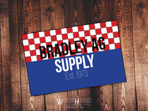 Bradley Ag Supply Mockup.jpg