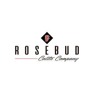 Rosebud logo.jpg