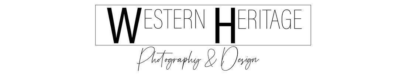 logo for website 2.jpg