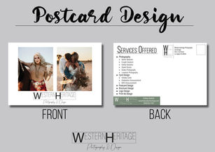 Postcard Design Post.jpg