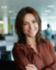 Von Rotz médecine du travail et care management prestations pour les particuliers