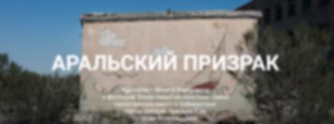 Opera Снимок_2019-09-11_173804_sp.gazeta