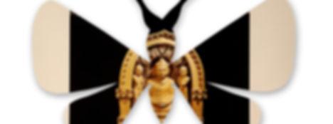 бабочка2__.jpg