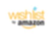 AmazonWishlist_resized.png