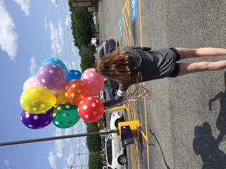 balloonsforkimberlyn