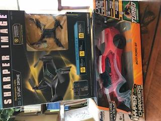 toys119