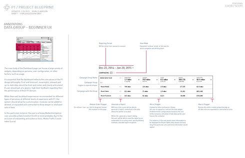 UX_Data2.jpg