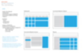 DataDiagram.jpg