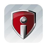 IG_AppIcon.jpg