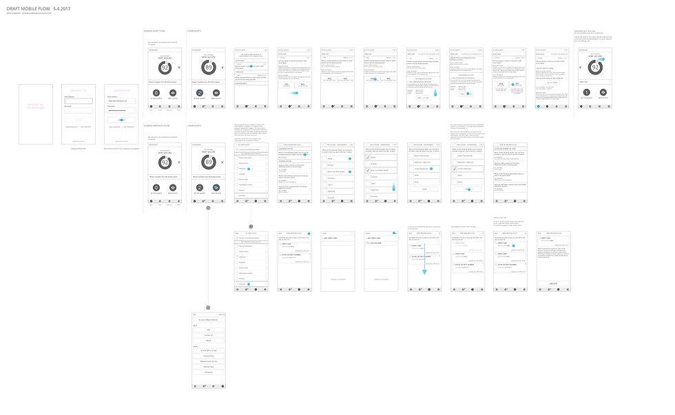 Draft Mobile Flows.jpg