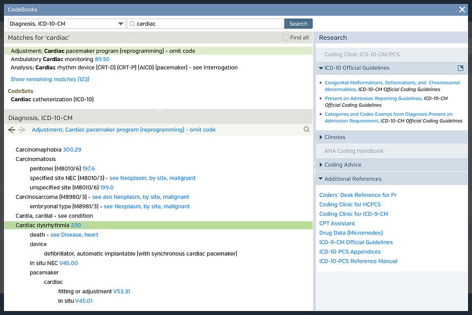 CodeBooks Control Alt ICD-10-CM.png