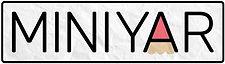 Miniyar-logo-new-01.jpg