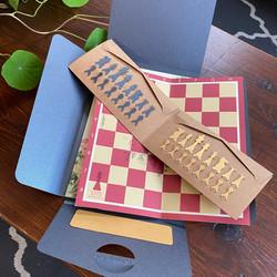 B2-Chess-set