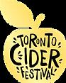TO Cider Festival.png