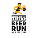 Can Beer Run.png