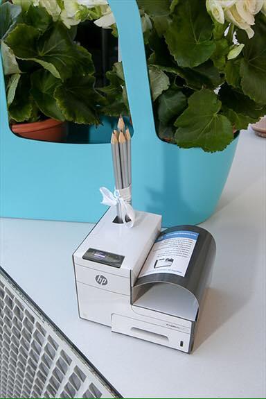 HPprinterModel