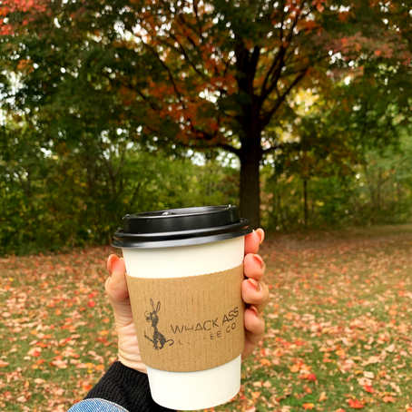 Fall Favourites: The Best Seasonal Drinks in Toronto