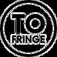 Fringe_edited.png