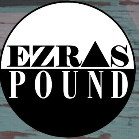 Ezra's Pound