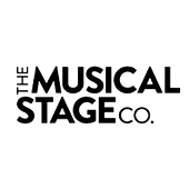 Musical%20Stage_edited.png