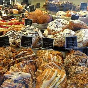 Vancouver: Must-Visit Restaurants & Cafés