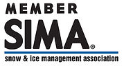 SIMA MEMBER, SNOW, NORTH EASTERN CLEANING