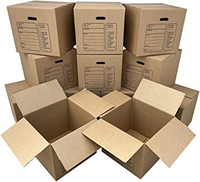 movingboxes.jpg