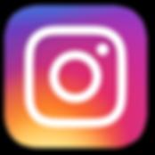 North Eastern Instagram