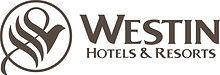 Westin_logo_rgb.jpg