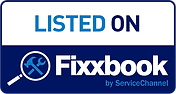 Listed-On-Fixxbook.png
